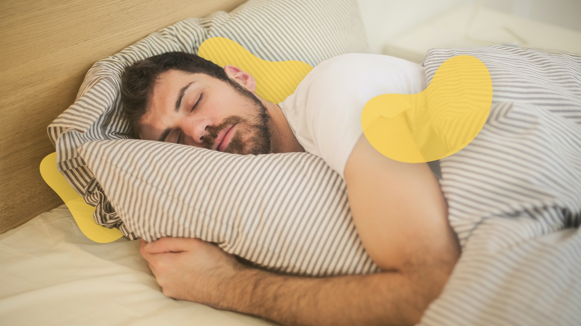 Sleep Hygiene Explained