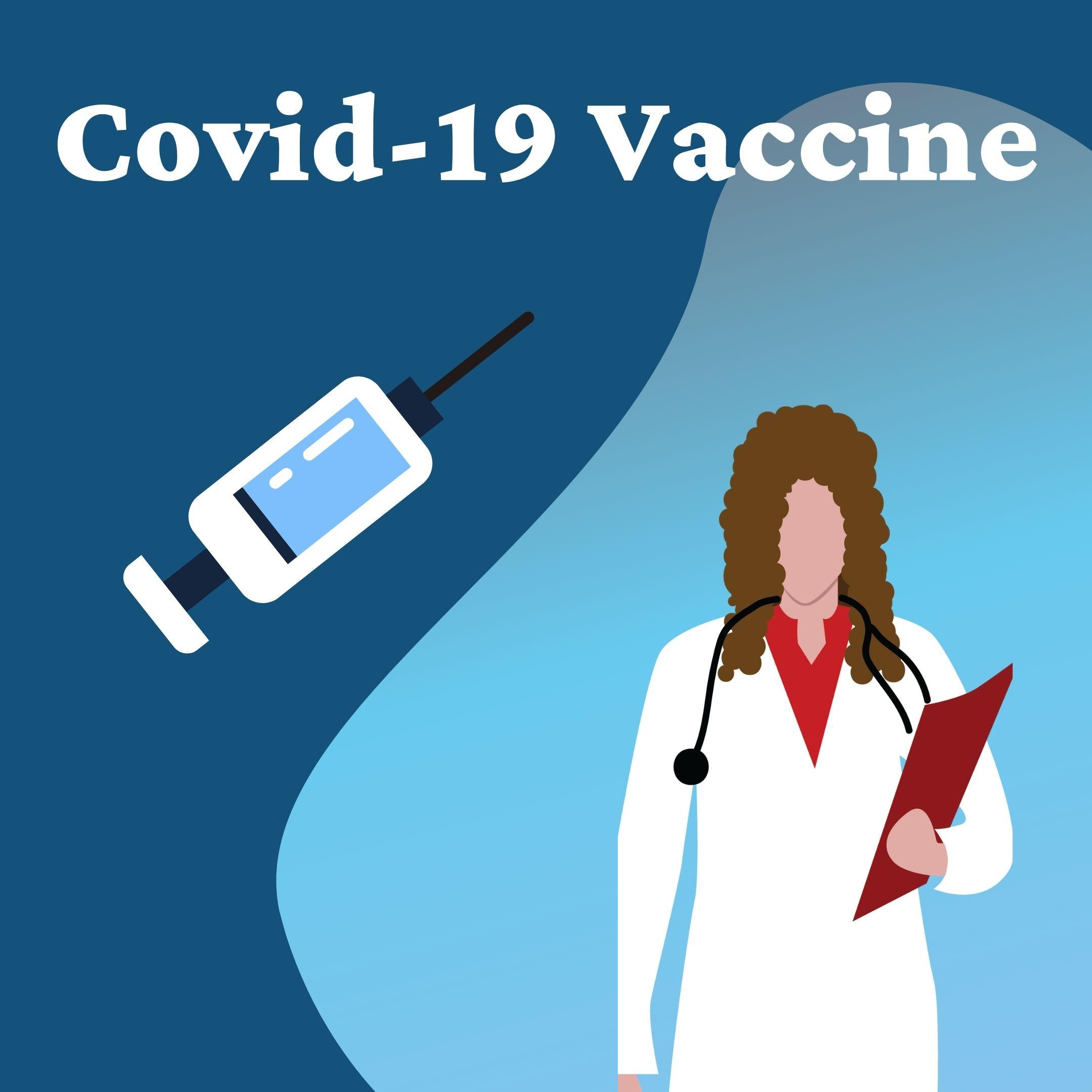 COVID-19 Vaccine Myths