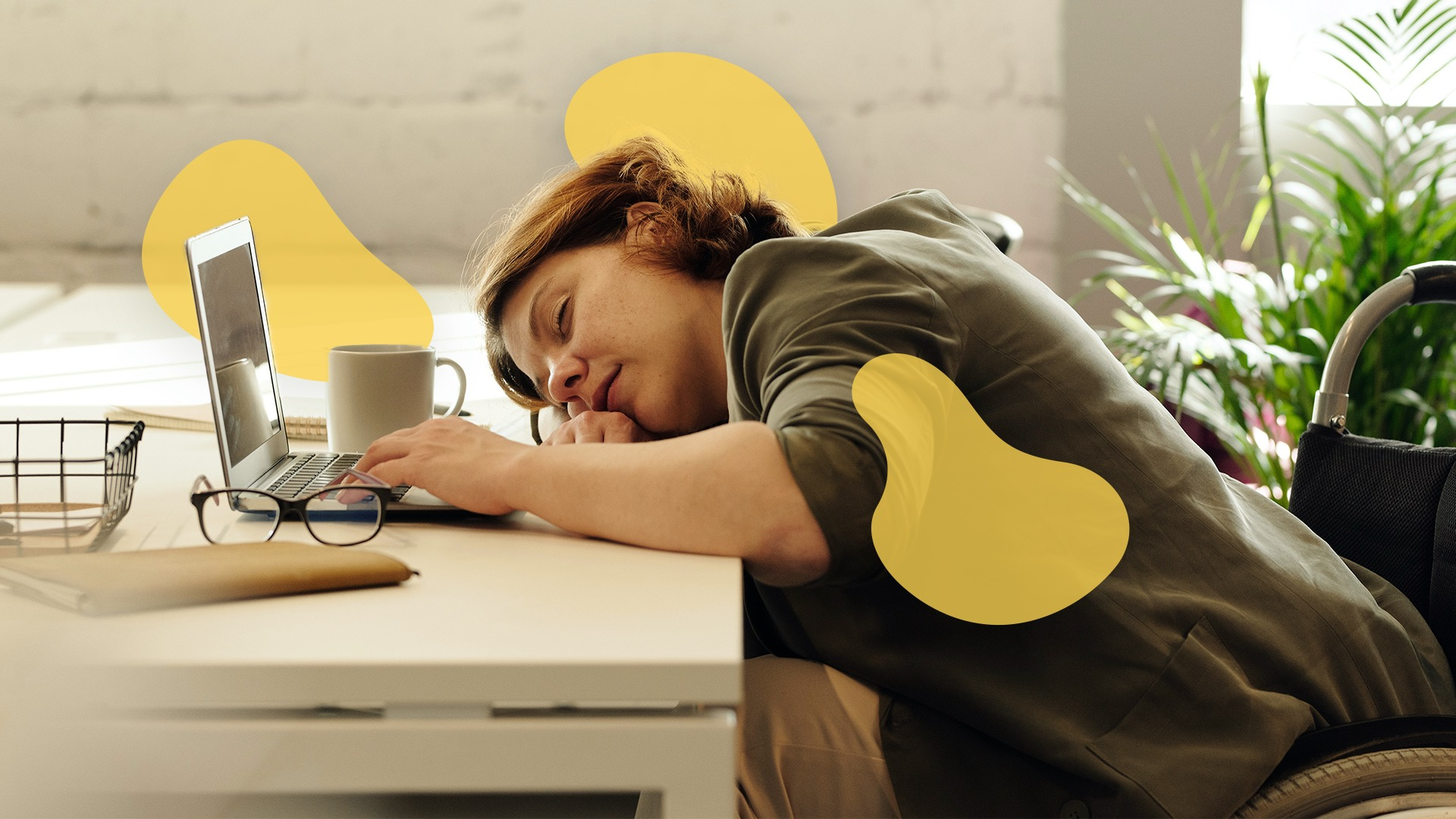 Top Sleep Deprivation Tips to Implement Immediately