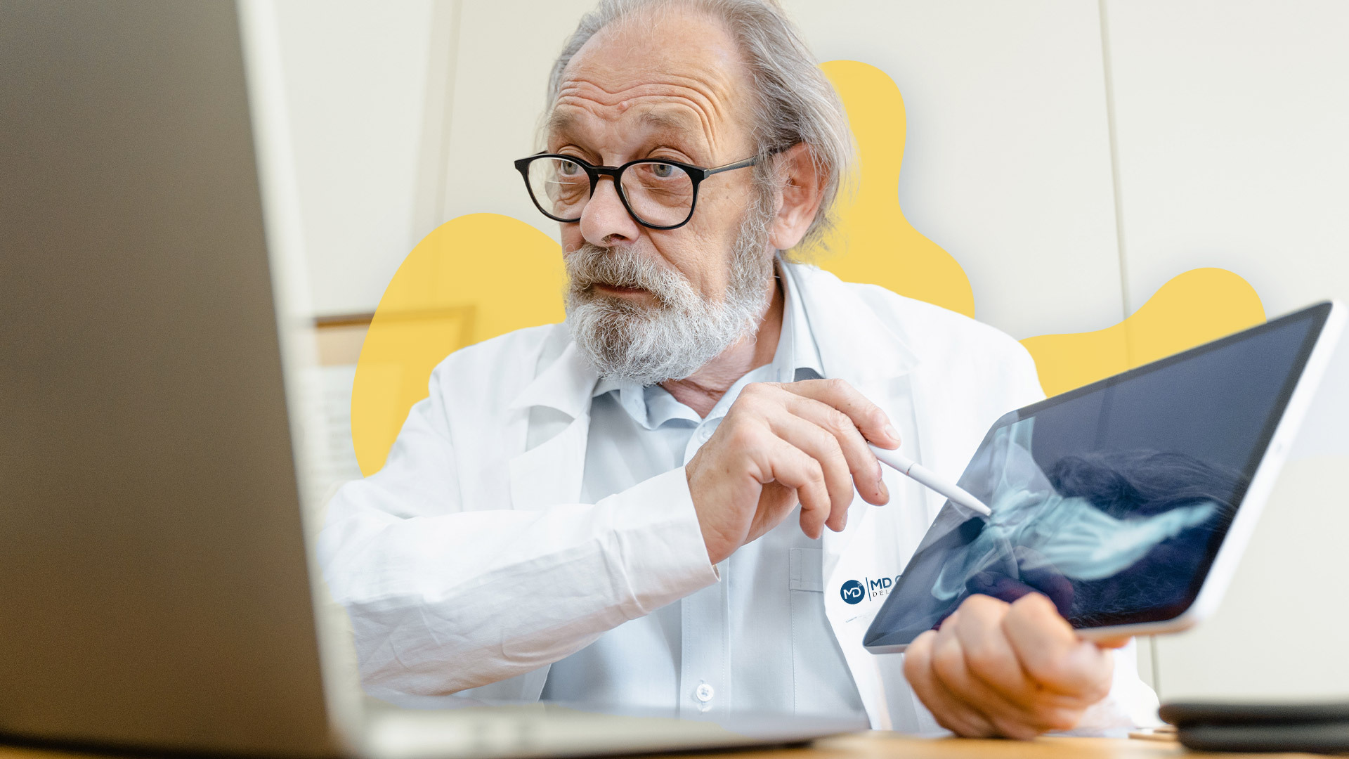 What Is the Purpose of a Telemedicine Walk-In Clinic?