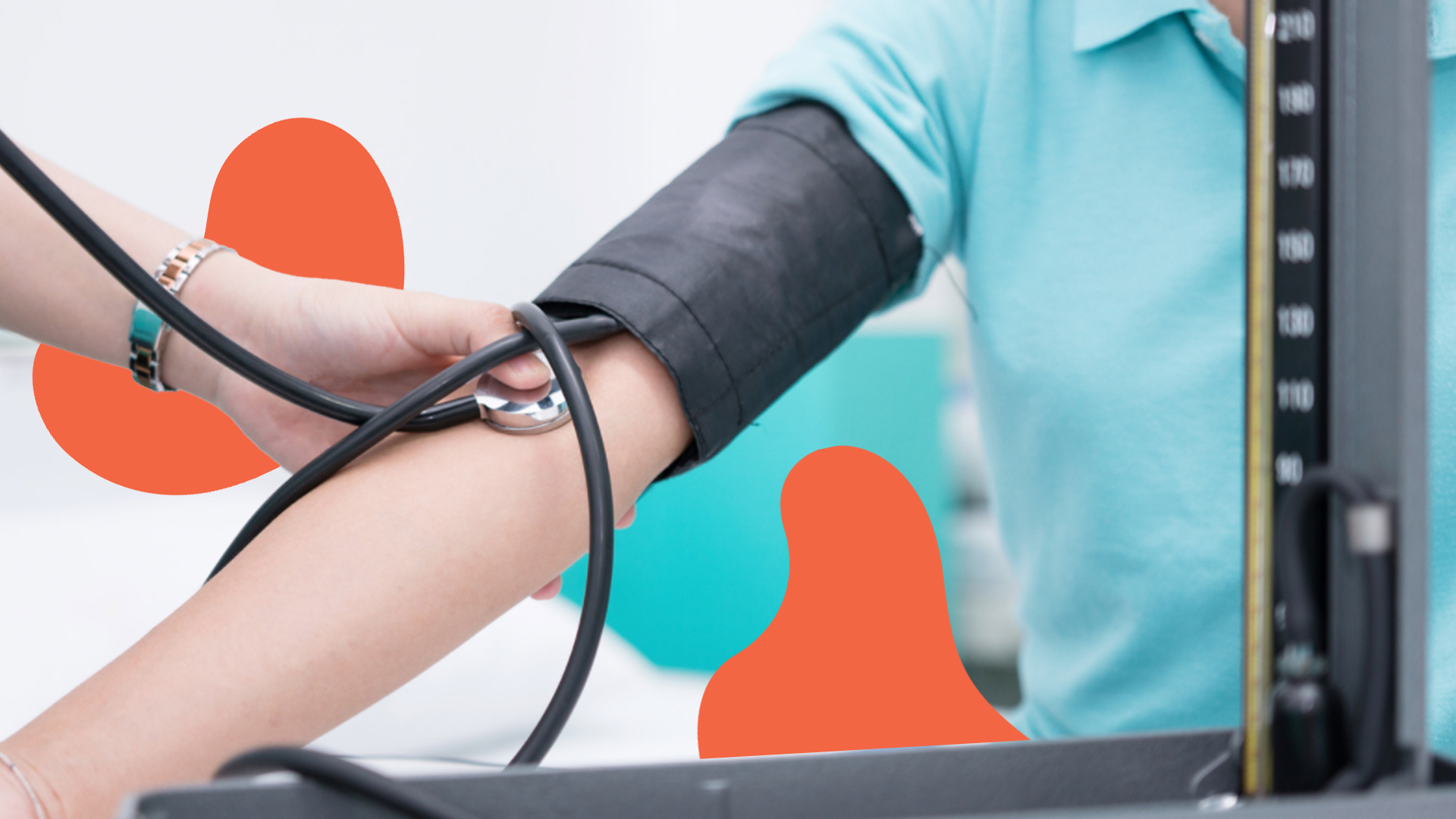 5 Top Reasons to Visit a Telemedicine Walk-In Clinic Instead of an ER