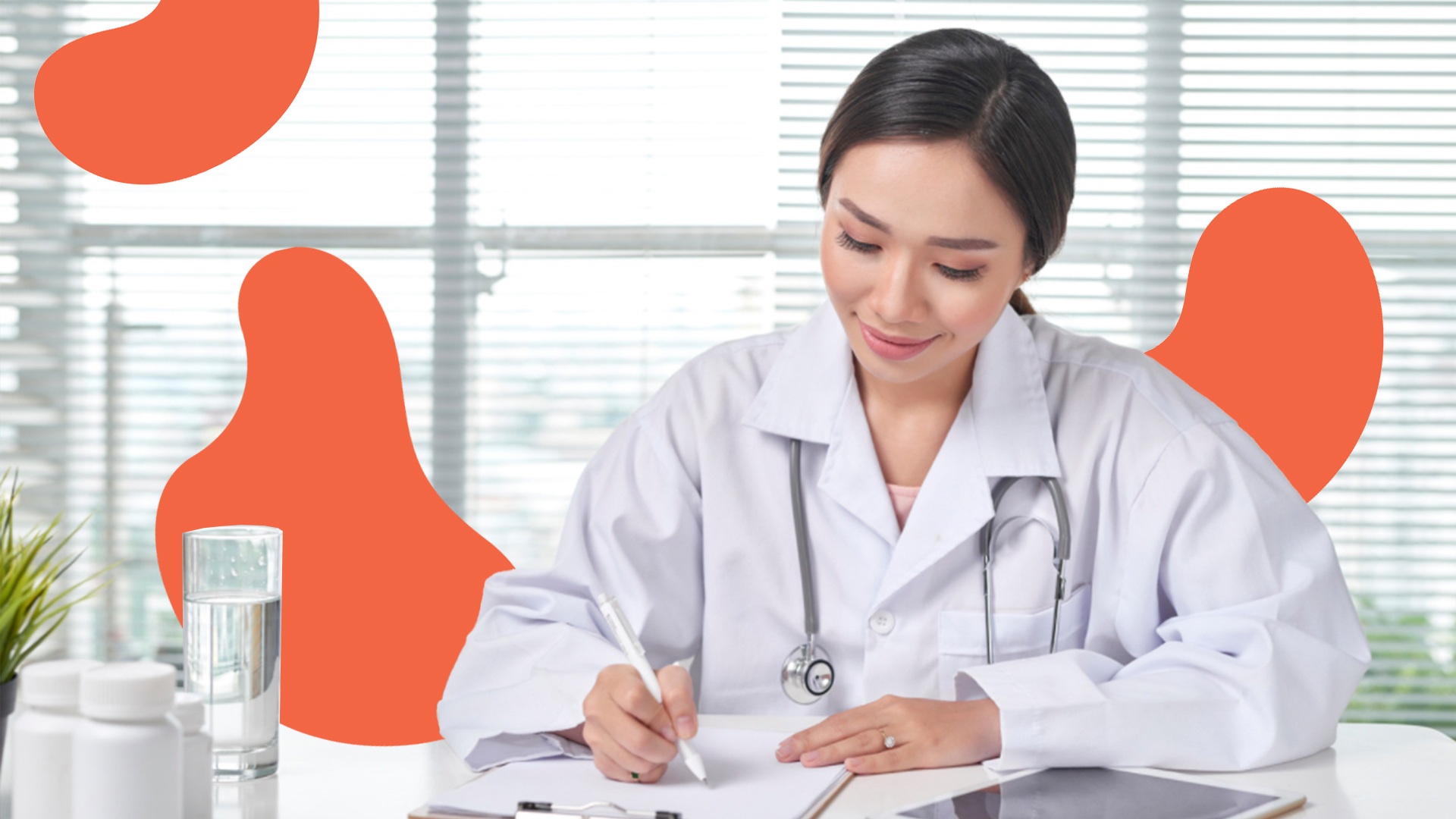 Telemedicine Walk-in Clinics vs. Urgent Care Clinics: Know What to Expect